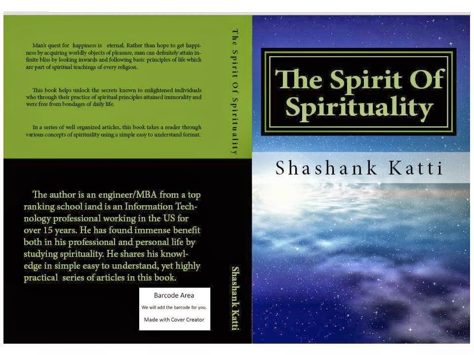 The spirit of spirituality karma the inexorable law of the universe karma the inexorable law of the universe fandeluxe Gallery
