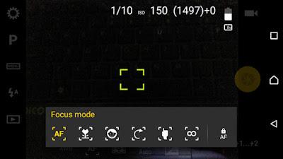 Camera FV-5 Full Version