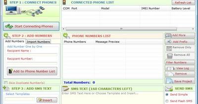 bulk sms sender v2 8 activation key