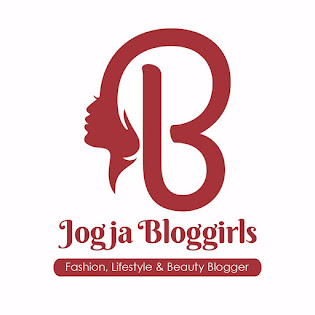 A Part of JogjaBloggirls