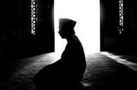 Shalat Sunat Sebelum Subuh