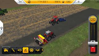 Farming Simulator 14 v1.0.1