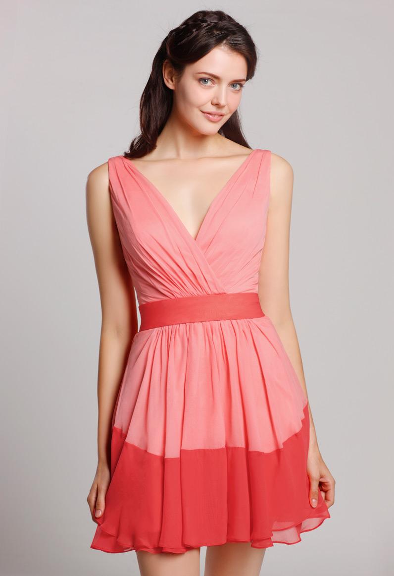 Best offer for prom dresses, cocktail dresses, wedding dresses ...