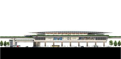 MRT station 1, mrt malaysia