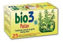 Herboristeria online - Infusiones relajantes
