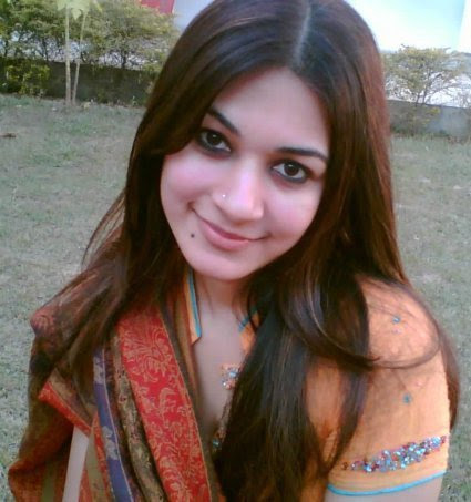 Hot pakistani beautiful girls cute pakistani girls new photos - Punjaban wallpaper ...