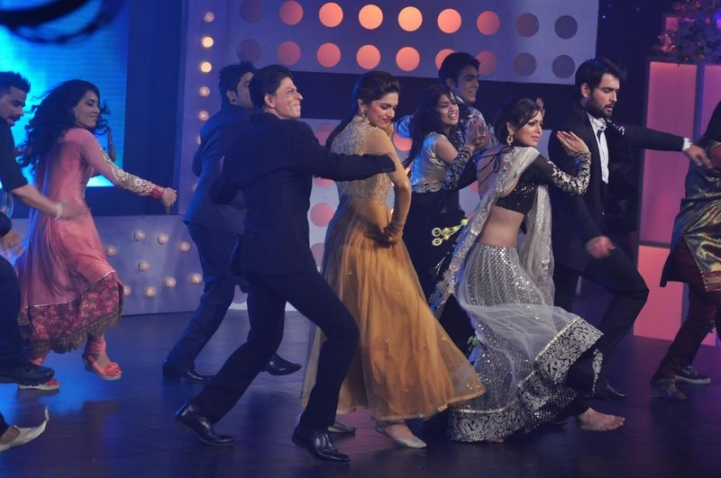 MadhuBala Tv Serial Episodes Videos Online - Hindi