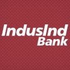 IndusInd Bank Freshers Walkin on 31st March 2014 in Mumbai