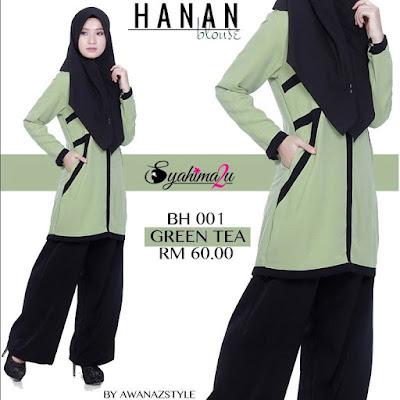 Hanan-Blouse-BH001