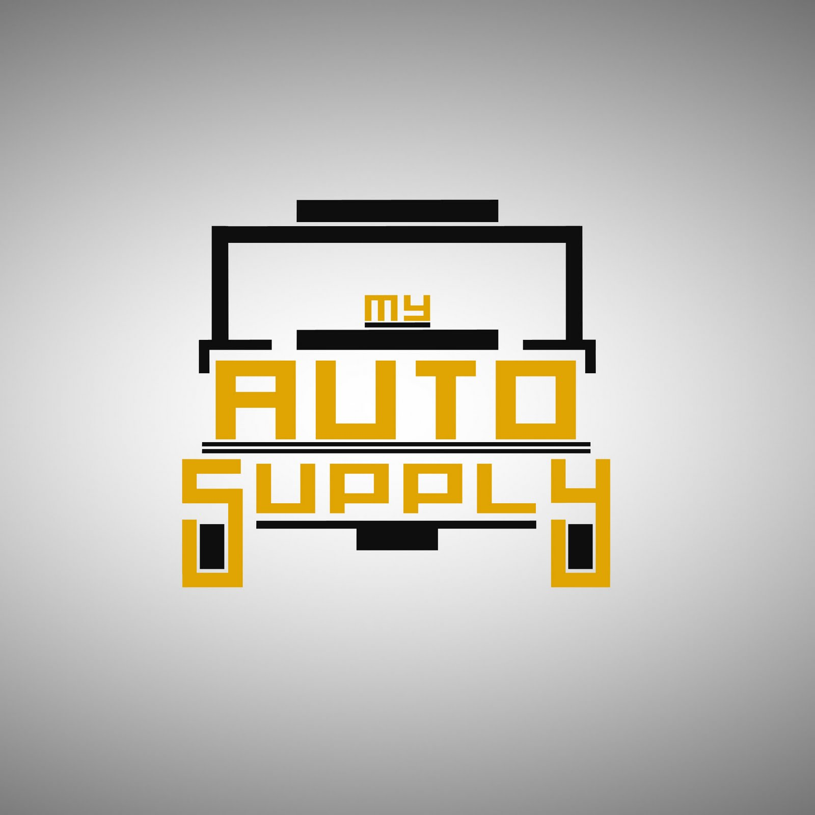 my auto supply