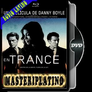 En Trance 2013 BDRip Audio Latino PL.MG