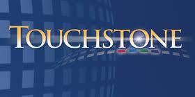 Touchstone Arcade