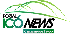 Portal Icó News