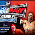 WWE SmackDown vs. RAW 2007 Tournament Full Version PC Game