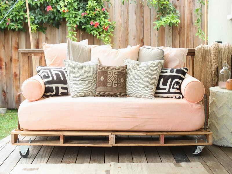 decorar-patios-muebles-originales-hazlo-tu-mismo