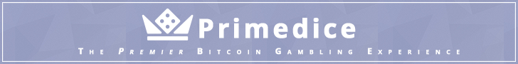 Primedice.com
