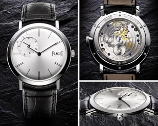 New stylish watches for men,s