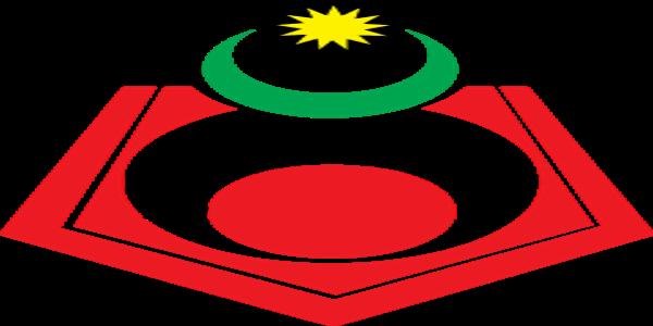 Jawatan Kerja Kosong Majlis Agama Islam Wilayah Persekutuan (MAIWP) logo www.ohjob.info mac 2015