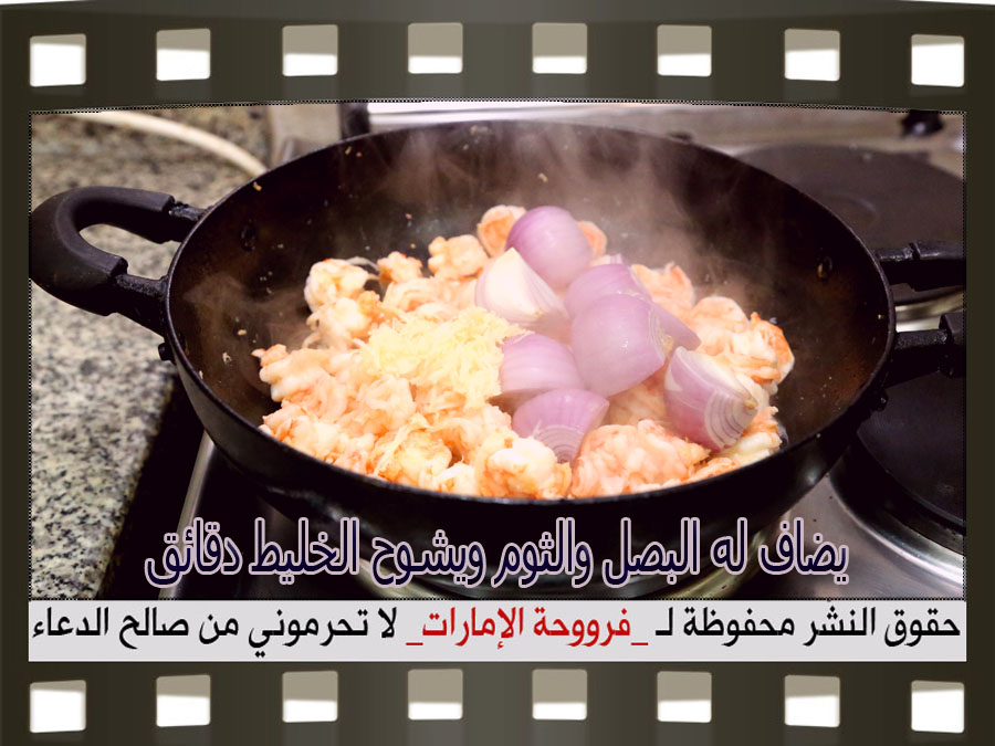 http://2.bp.blogspot.com/-h9SOxMVRhc8/VYa41-boseI/AAAAAAAAP8c/hMIyJIvR9tc/s1600/7.jpg