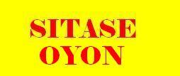 SITASE OYON