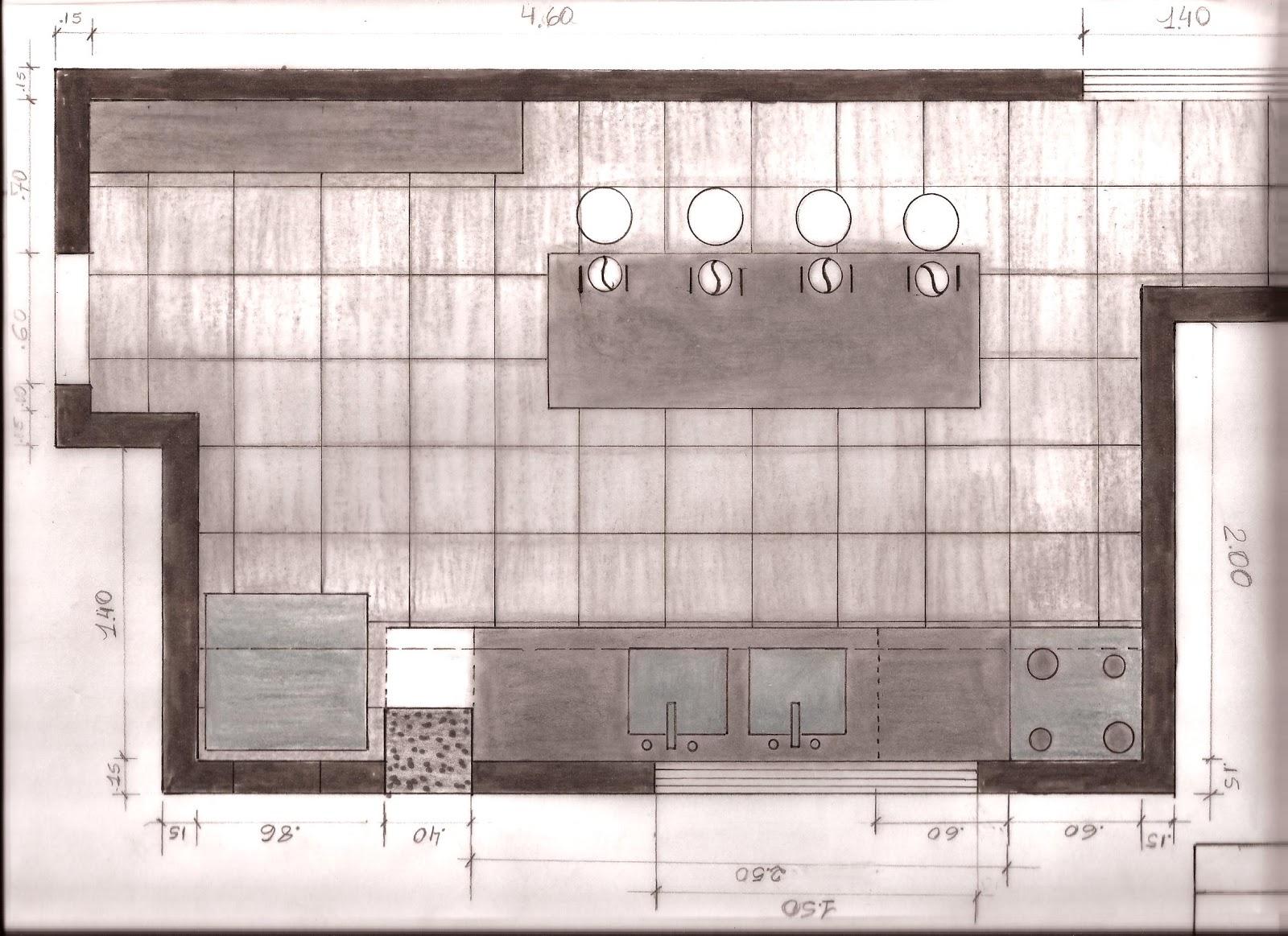 #7E554D casas mezanino 7 Quotes 1600x1163 px Projetos De Cozinhas Planta Baixa #729 imagens