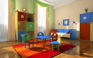 rachelles interior design ideas primary color bedrooms