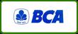 Pembayaran via Bank BCA
