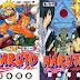 6 Anime Terbaik