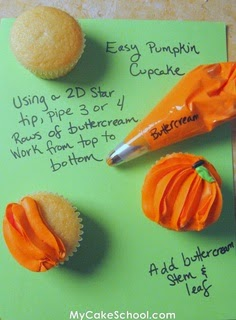 http://www.mycakeschool.com/blog/ghoulish-goodies/