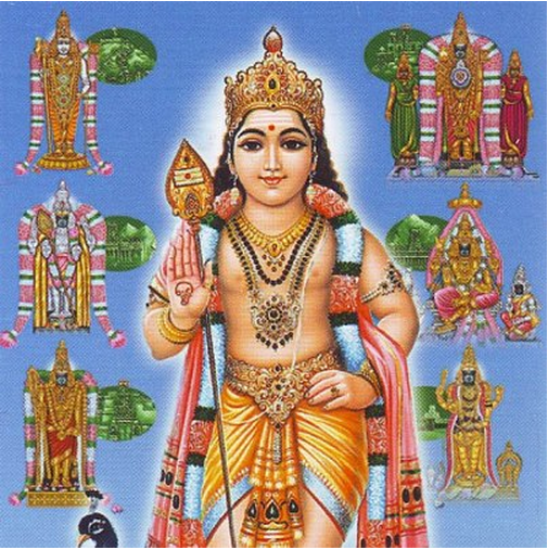 фото символ индуизма