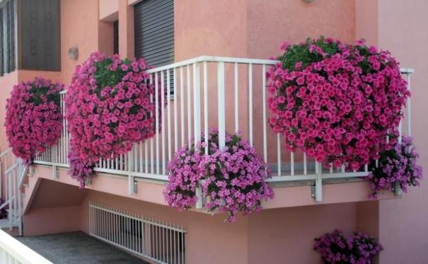 Casa de fifia blog de decora o decora o com floreiras for Vasi balcone