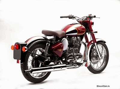 Royal-Enfield-to-expand-into-newer-markets