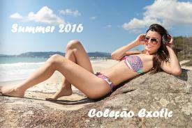 Catálogo Verão 2016