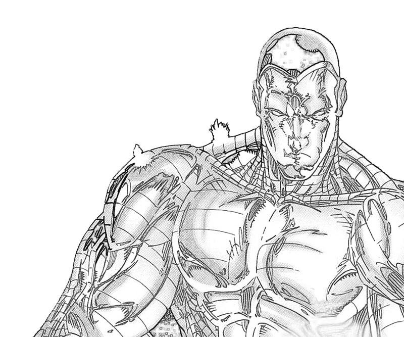 marvel-ultimate-alliance-2-colossus-skecth-coloring-pages