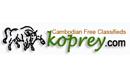 Koprey