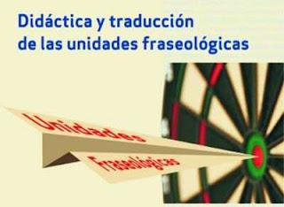 traduccion didactica