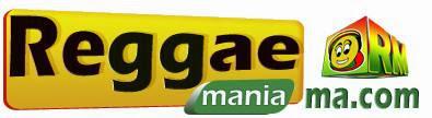 Site Reggae Mania