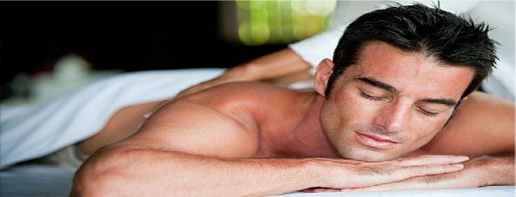 real homo lingam massage datesider