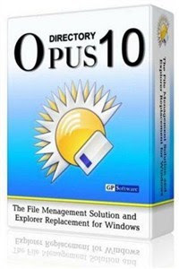 Directory Opus 10.5 Full Version Crack Download Keyfile-iGAWAR