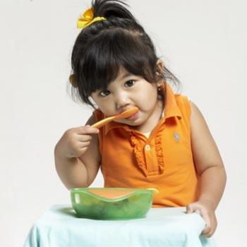 Giziuntuk pertumbuhan anak
