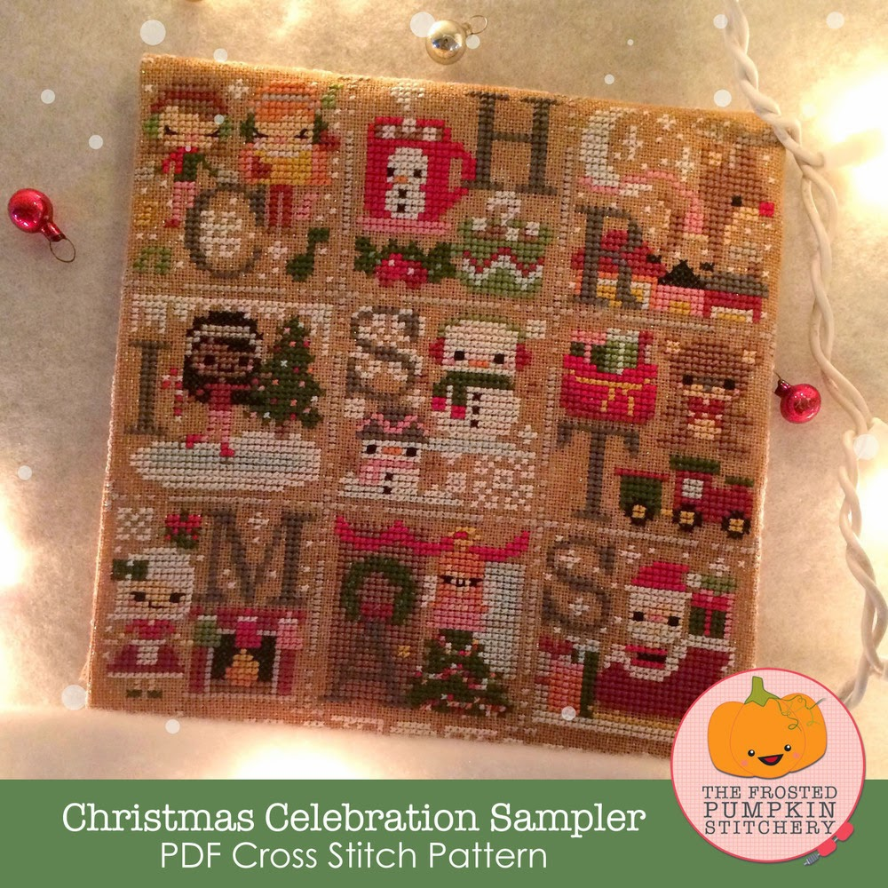 http://thefrostedpumpkinstitchery.bigcartel.com/product/christmas-celebration-sampler