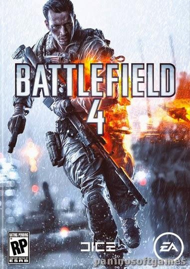 battlefield 3 pc full game