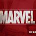 Marvel divulga novos filmes e novo trailer estendido de Vingadores: Era de Ultron