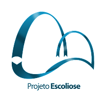 Projeto Escoliose Brasil