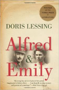 doris lessing art mimicking life essay Essays - largest database of quality sample essays and research papers on doris lessing to room nineteen.
