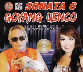 Sonata 6 Goyang Uenco