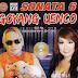 Sonata 6 Goyang Uenco 2013 (Album Terbaru)