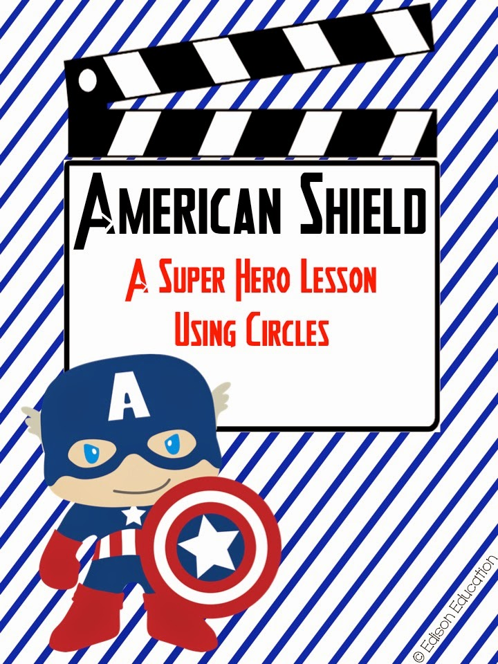 https://www.teacherspayteachers.com/Product/American-Shield-Circles-1734724