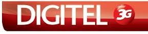 (Caracas, 25 de marzo – Noticias24) – Debido a la pérdida total de la antena repetidora de la operadora Digitel ubicada en la zona El Cuño, en el Distrito Capital, existen interrupciones en el servicio de voz y datos de esa empresa de telecomunicaciones. De acuerdo con un comunicado publicado por la operadora en el diario Últimas Noticias, la pérdida de esta antena se produjo luego del incendio que se presentó el pasado viernes en el sector Galindo del Parque Nacional Waraira Repano, a la altura de Terrazas del Ávila, estado Miranda. El equipo de operaciones de Digitel informó que