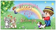 http://sliekje.blogspot.de/